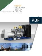 3061721 OE Genset Global Brochure 1 16 ES (1)