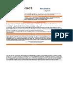 Cópia de Calculadora de CAC Final - EXACT e RD.xls - Instruções