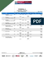 51179 Dhi Mj Results Tt