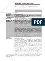 APRENDERACONVIVIR-FICHA09-DIFERENCIASQUECONSTRUYEN
