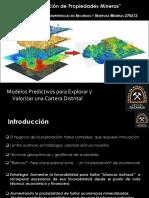 2_Modelos Predictivos - E.Tulcanaza - VP CRIRSCO.pdf