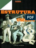 164379371 Estrutura Do Choro Carlos Almada