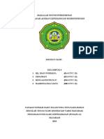 Hidronefrosis Klp 4 Kelas a2