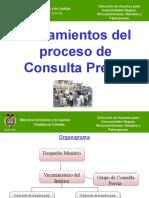 473_Consulta Previa Mininterior