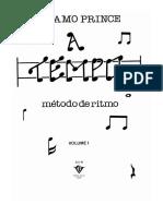 SOLFEJO RITMICO - Adamo Prince.pdf