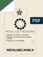 FRESADORA 2.pdf