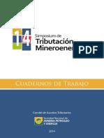 TRIBUTACION MINERO ENERGETICA.pdf