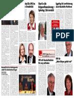 Ov Zeitung Innen 2013 01