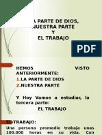 1. tema 2 LA PARTE DE DIOS.ppsx