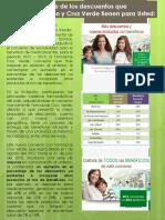 beneficios adicionales en farmacia.pdf