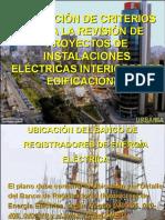 2.- Exposicion Unificacion de criterios.ppt