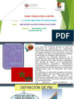 Ppt Final - Marruecosn