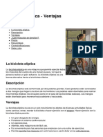 bicicleta-eliptica-ventajas-2370-muiv0k.pdf