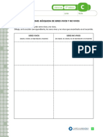 Articles-19234 Recurso PDF
