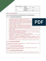 MOF 2010 ADMINISTRATIVOS-2.doc