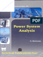 Power System Analysis - G. Shrinivasan.pdf