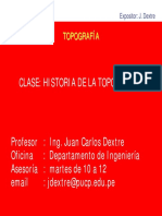 1.1.HistoriaTopografia2007 2