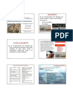 INCIDENTES_EPIS_NVIOx6.pdf