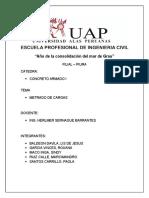 METRADO-DE-CARGAS CON ENCABEZADO (1).docx