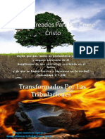 Transformados Por Las Tribulaciones_1