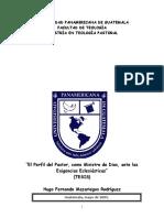 201870334 Tesis Pastoral PDF