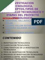 1 Grupo Investigacion Tecnologica (1)