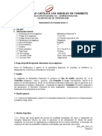 Spa 2015-i Matematica Financiera II-Administracion (1)