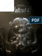 The Art of Fallout