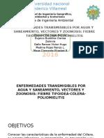 Saneamiento Ambiental_trabajo 1