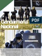 490Fuerzas_Especiales.pdf