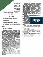 Ley%2023728.pdf