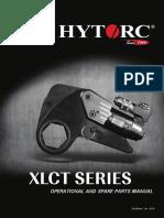 XLCT_Manual.pdf
