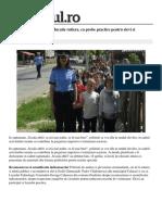 -locale-calarasi-Scoala-altfel-lectii-educatie-rutiera-probe-practice-elevi-demostratii-politisti-1_5714c2ff5ab6550cb81cb337-index.pdf