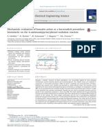 Cordoba Agostina,  2015.pdf