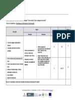 Planificação Tema de Vida - TIC.doc