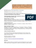 Dialnet-PenetracionDelHipocloritoDeSodioAlCompararCuatroSi-5440555.pdf