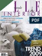 Elle Interior 2008 10