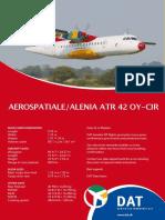 Online_ATR42_OY-CIR_salesbinder.pdf