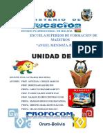 ARMONIZACION DEL CURRICULO BASE Y REGIANLIZADO.docx