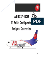 AEI_Conversion_Products_Presentation_B737-400.pdf