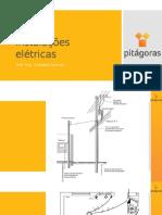 02 instalações elétricas - transformadores