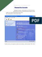 manual-de-acronis_rocio1.pdf