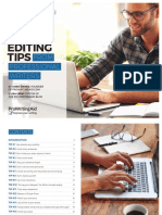 ProWritingAid eBook