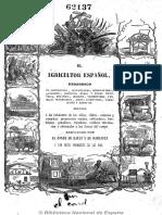 El Agricultor español. 1-1-1850_31-12-1851.pdf