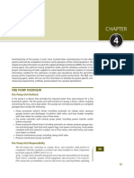 nfpa3chapter_4