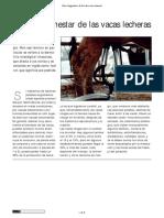pietin_y_bienestar.pdf