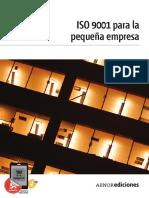 PUB_DOC_Tabla_AEN_10686_1 (1).pdf