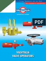 Valvitalia-Automation+Division-gen