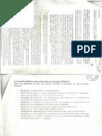 Secuencia Didactica Nemirovsky