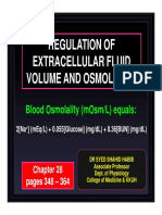 06 Renal Osmolality.pdf